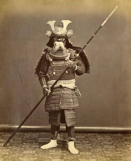 edo_samurai_armor