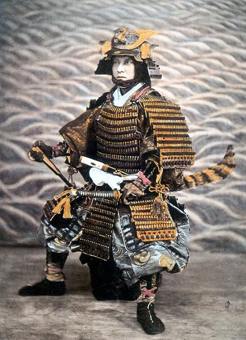 samurai_who_wore_ouyoroi
