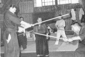 bluming shimizu draeger 1959