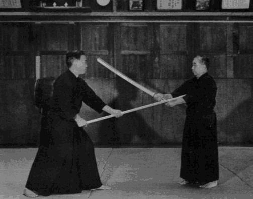 shimizu-kaminoda