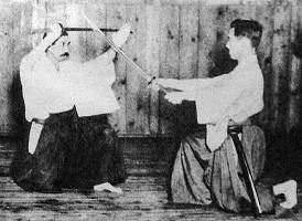 Nakayama tachi uchi 2