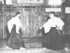 Nakayama tachi uchi