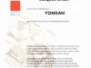yondan-site